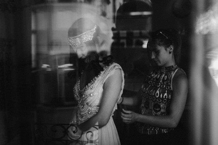 034 fotografo di matrimonio bolzano tyrol italia wedding photographer italy