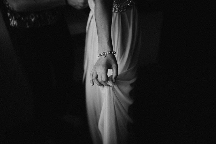 035 fotografo di matrimonio bolzano tyrol italia wedding photographer italy