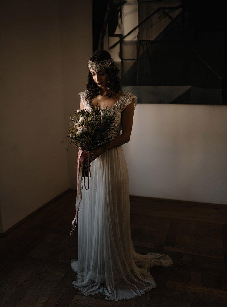 037 fotografo di matrimonio bolzano tyrol italia wedding photographer italy