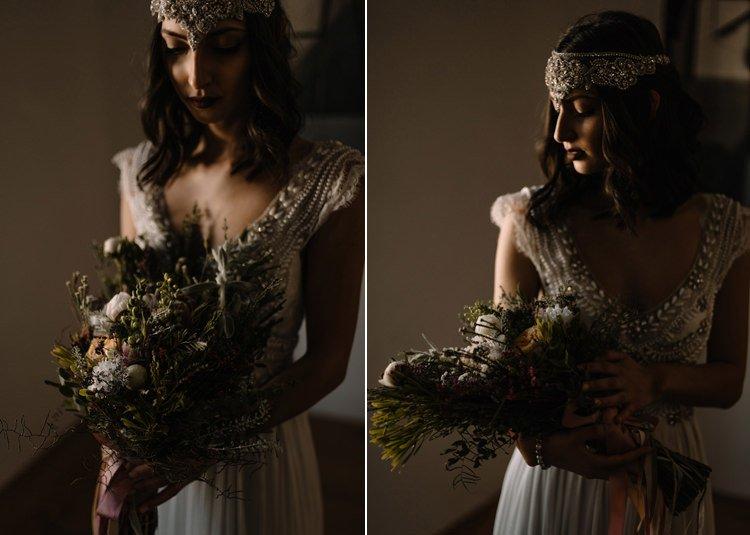 038 fotografo di matrimonio bolzano tyrol italia wedding photographer italy