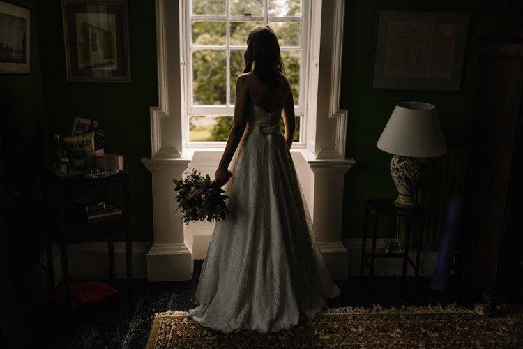 038 roundwood house intimate wedding