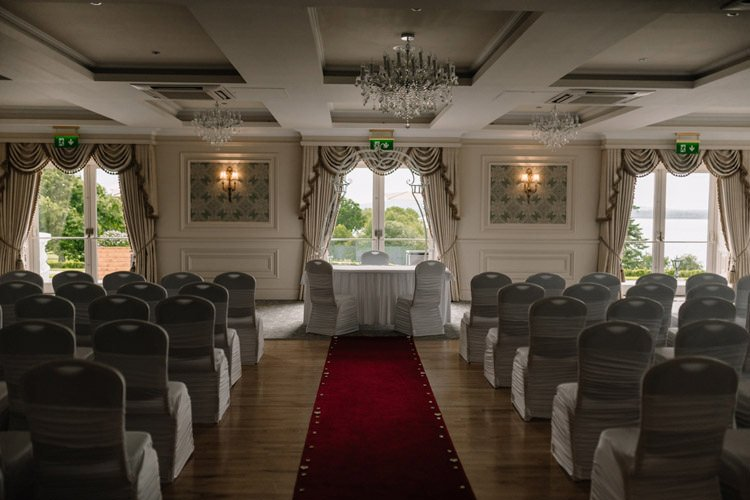 039 crover house hotel wedding photographer ireland