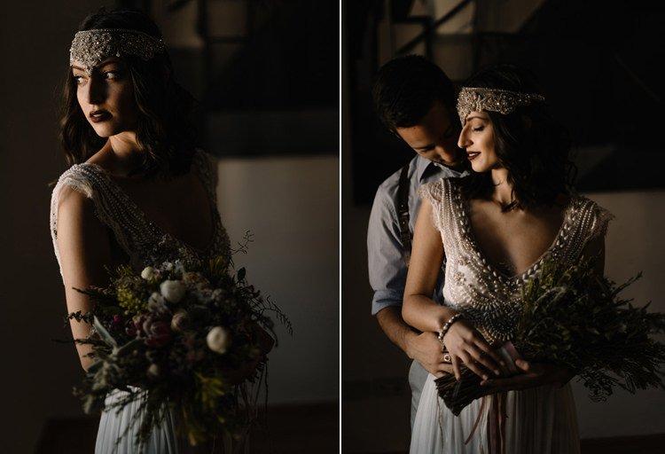 039 fotografo di matrimonio bolzano tyrol italia wedding photographer italy