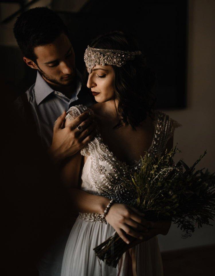 040 fotografo di matrimonio bolzano tyrol italia wedding photographer italy