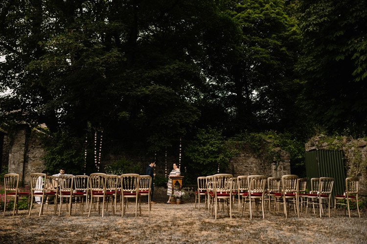 042 roundwood house intimate wedding