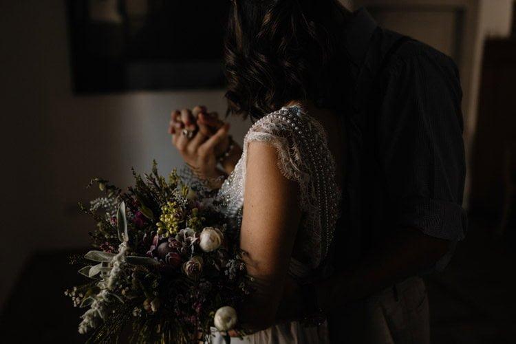 043 fotografo di matrimonio bolzano tyrol italia wedding photographer italy
