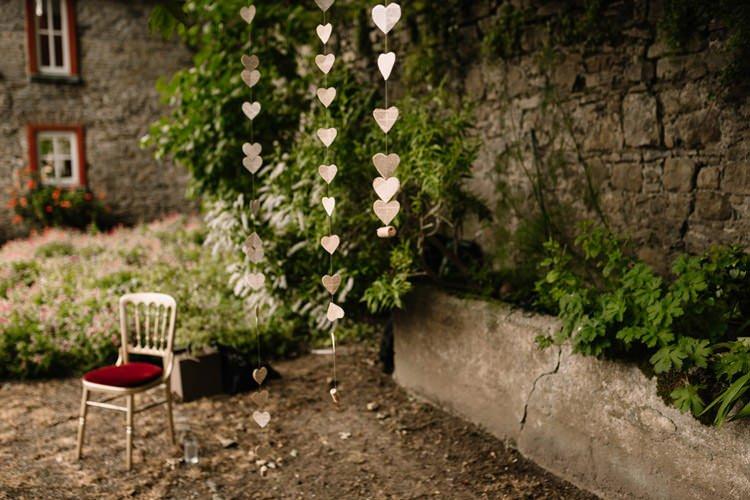 044 roundwood house intimate wedding
