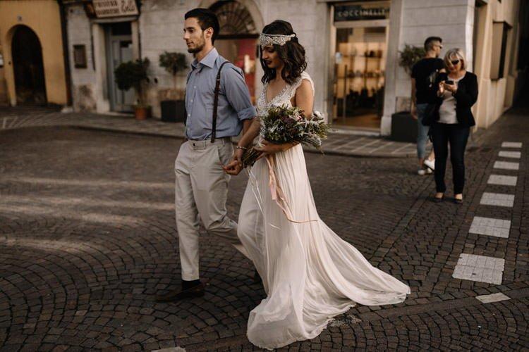 045 fotografo di matrimonio bolzano tyrol italia wedding photographer italy