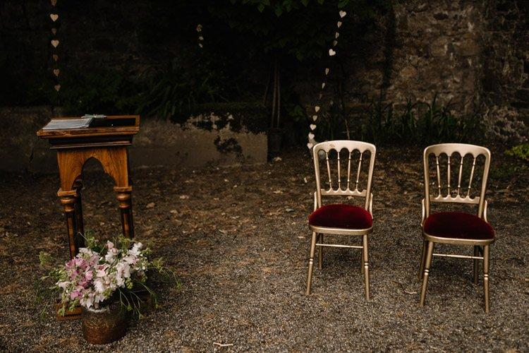 045 roundwood house intimate wedding