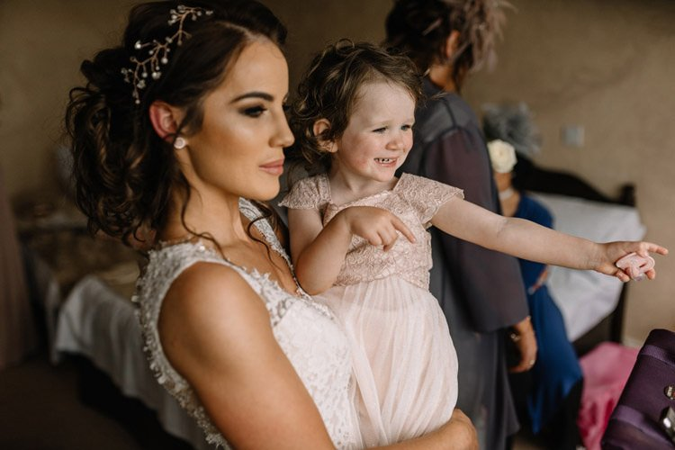 046 crover house hotel wedding photographer ireland