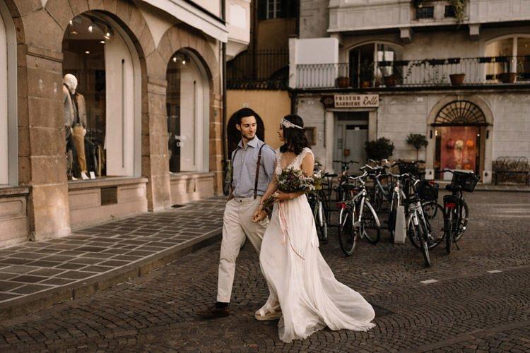 046 fotografo di matrimonio bolzano tyrol italia wedding photographer italy