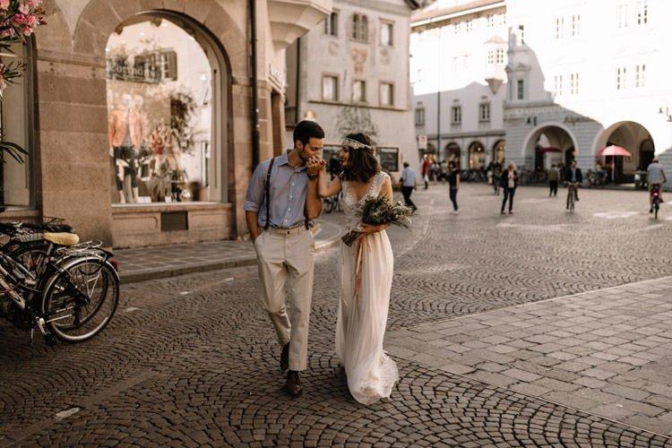 047 fotografo di matrimonio bolzano tyrol italia wedding photographer italy