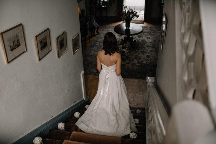 047 roundwood house intimate wedding