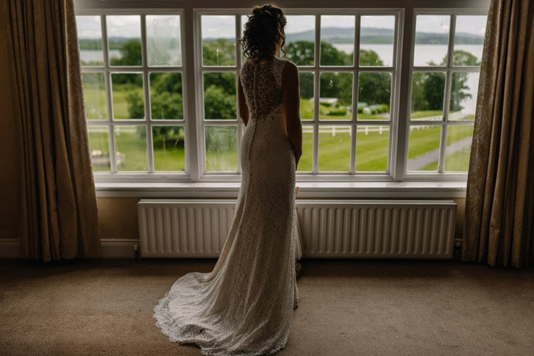 049 crover house hotel wedding photographer ireland