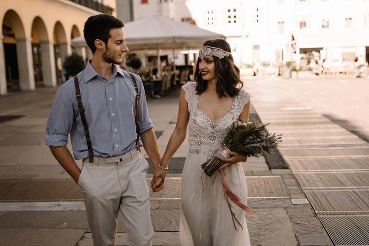 049 fotografo di matrimonio bolzano tyrol italia wedding photographer italy