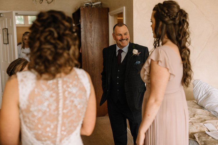 050 crover house hotel wedding photographer ireland