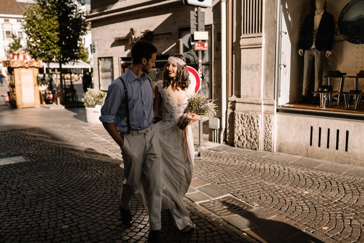 050 fotografo di matrimonio bolzano tyrol italia wedding photographer italy