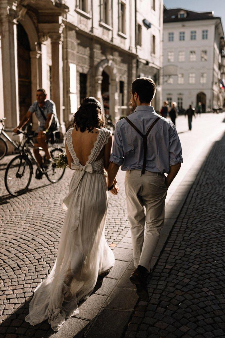 051 fotografo di matrimonio bolzano tyrol italia wedding photographer italy