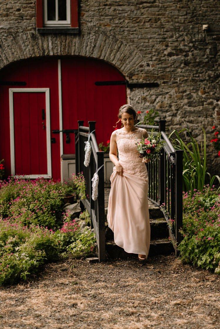 051 roundwood house intimate wedding