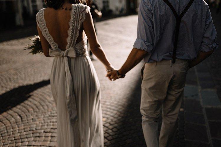 052 fotografo di matrimonio bolzano tyrol italia wedding photographer italy