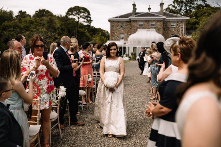 052 summer outdoor wedding at marlfield house wedding photographer