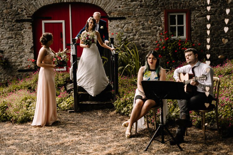 053 roundwood house intimate wedding