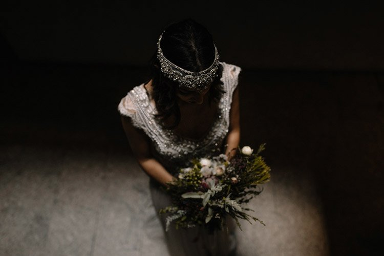 054 fotografo di matrimonio bolzano tyrol italia wedding photographer italy