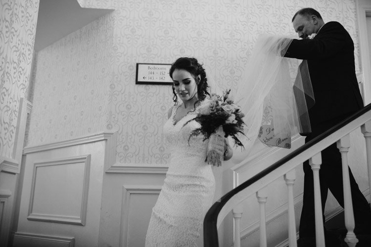 055 crover house hotel wedding photographer ireland