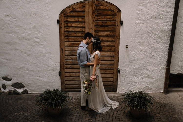 055 fotografo di matrimonio bolzano tyrol italia wedding photographer italy