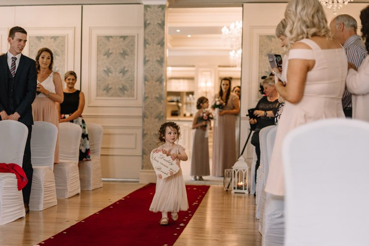 056 crover house hotel wedding photographer ireland