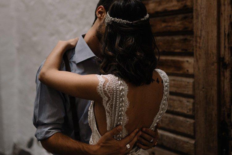 056 fotografo di matrimonio bolzano tyrol italia wedding photographer italy