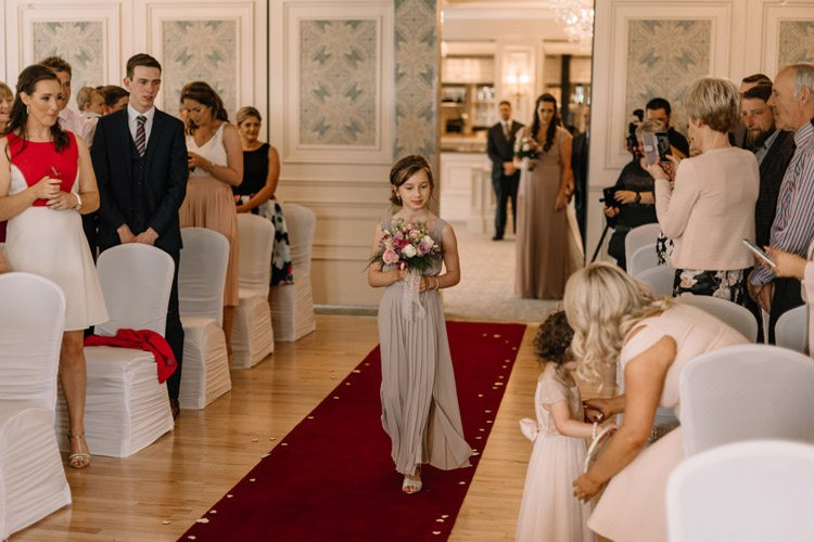 057 crover house hotel wedding photographer ireland