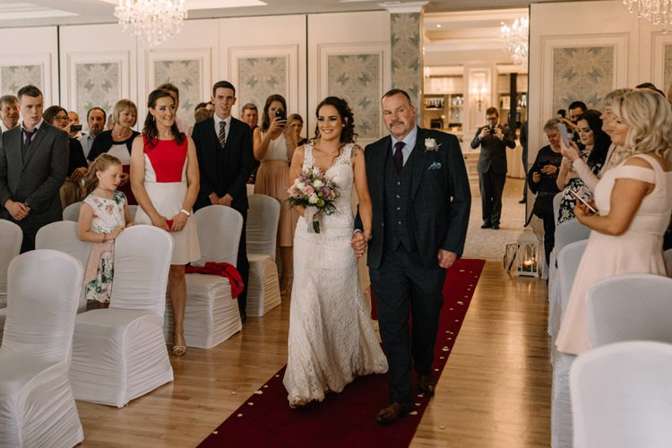 060 crover house hotel wedding photographer ireland