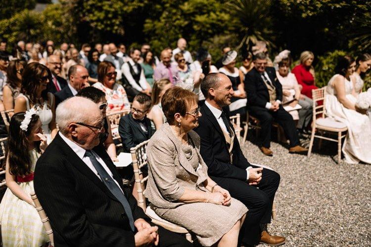 060 summer outdoor wedding at marlfield house wedding photographer