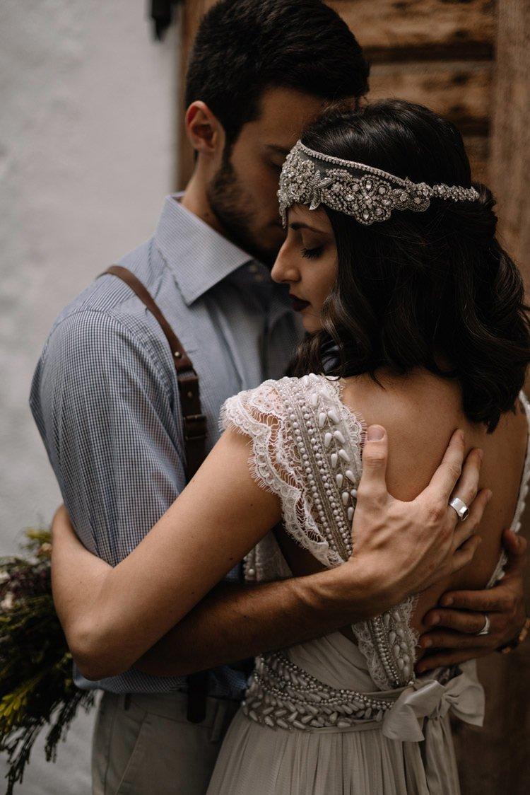 061 fotografo di matrimonio bolzano tyrol italia wedding photographer italy