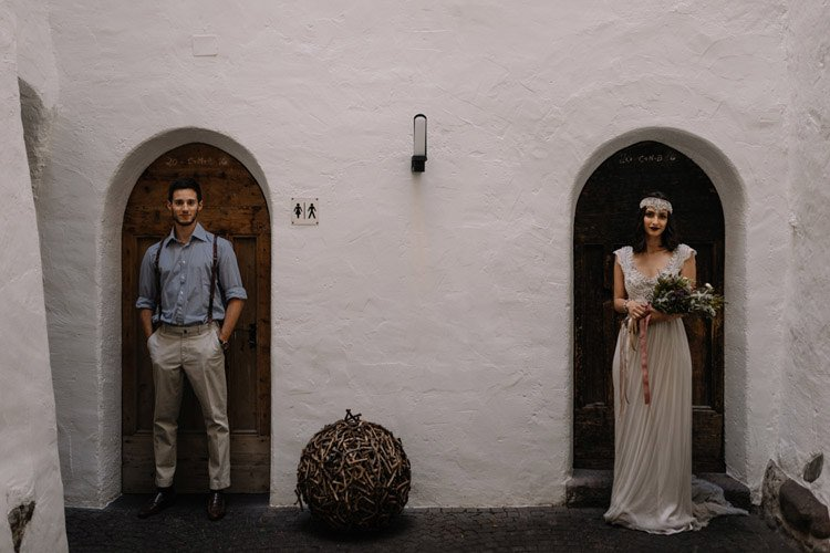 062 fotografo di matrimonio bolzano tyrol italia wedding photographer italy