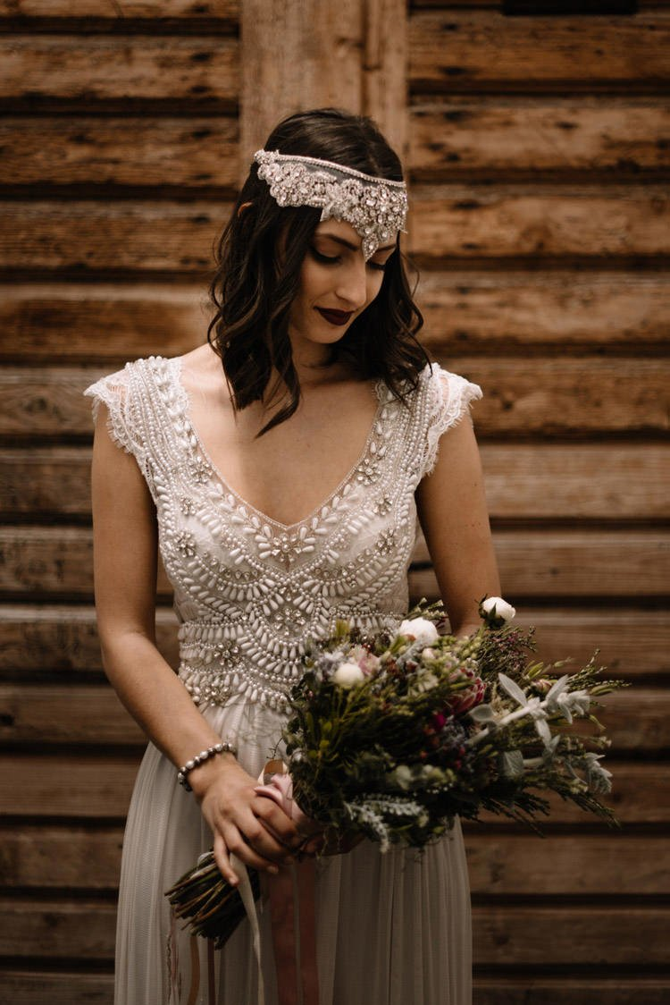 063 fotografo di matrimonio bolzano tyrol italia wedding photographer italy