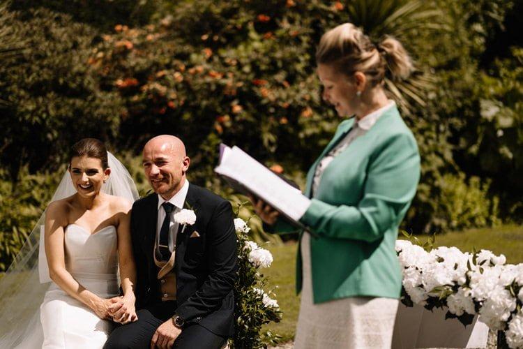 063 summer outdoor wedding at marlfield house wedding photographer