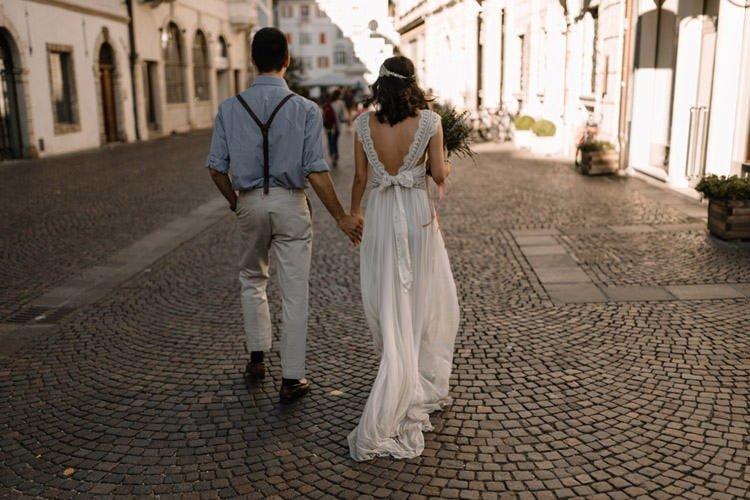 064 fotografo di matrimonio bolzano tyrol italia wedding photographer italy