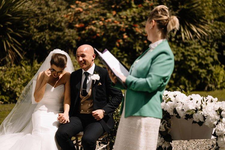 064 summer outdoor wedding at marlfield house wedding photographer
