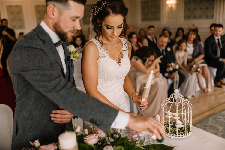 065 crover house hotel wedding photographer ireland