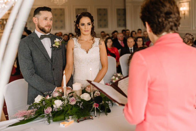 066 crover house hotel wedding photographer ireland