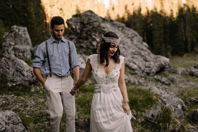 066 fotografo di matrimonio bolzano tyrol italia wedding photographer italy