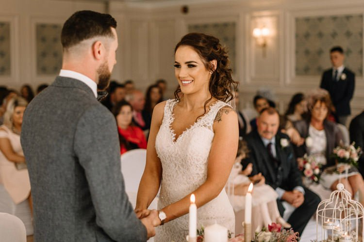 067 crover house hotel wedding photographer ireland