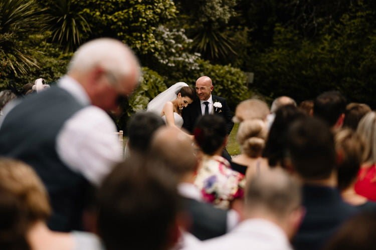 068 summer outdoor wedding at marlfield house wedding photographer