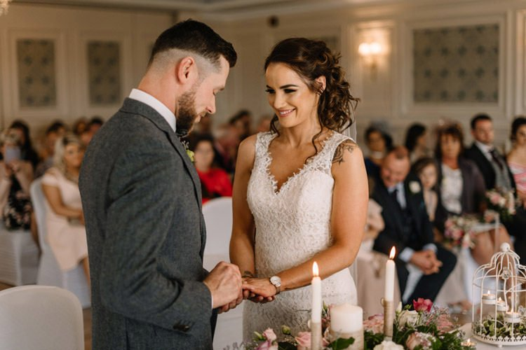 069 crover house hotel wedding photographer ireland