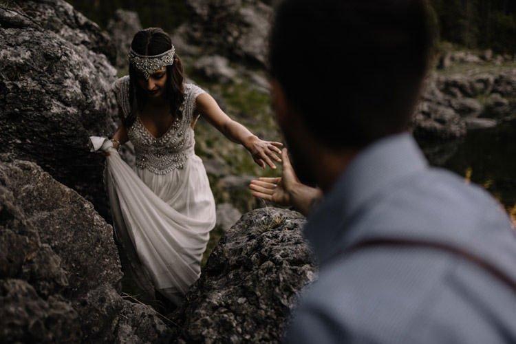 069 fotografo di matrimonio bolzano tyrol italia wedding photographer italy