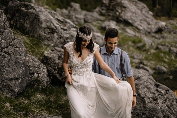 070 fotografo di matrimonio bolzano tyrol italia wedding photographer italy