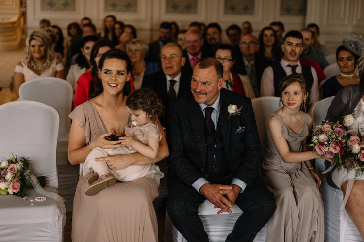 071 crover house hotel wedding photographer ireland