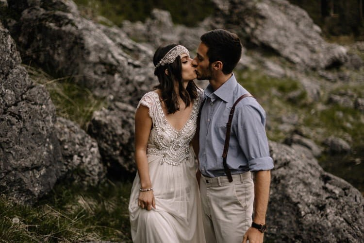 071 fotografo di matrimonio bolzano tyrol italia wedding photographer italy